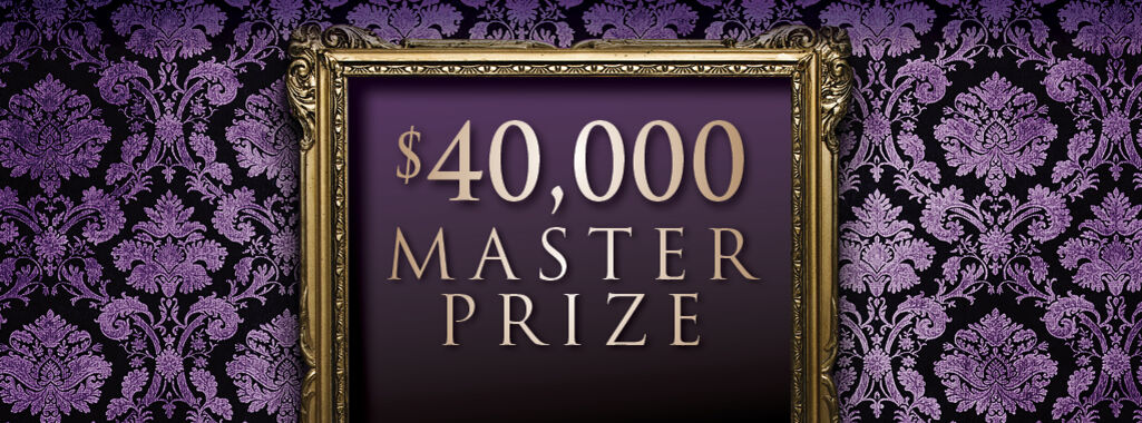 ECHO 475 APR 40K Master Prize HeroImage 1024x380.jpg