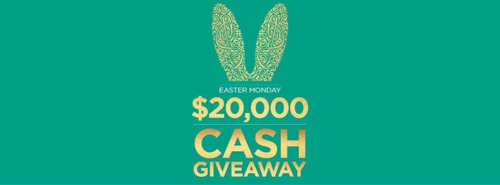ECHO_459_MAR_20K_Easter Monday Cash Giveaway_HeroImage_1024x380.jpg