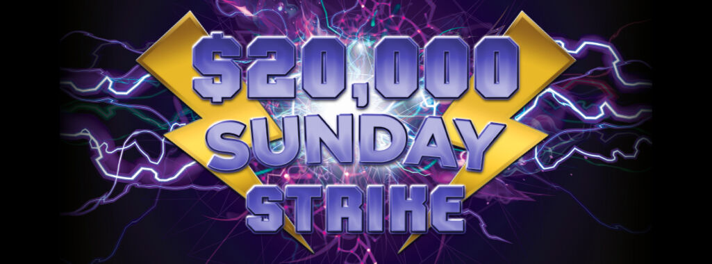 20K_Sunday_Strike hero.jpg