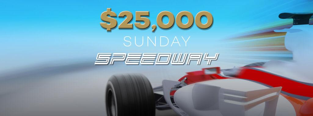 Sunday_Speedway_BANNER.jpg