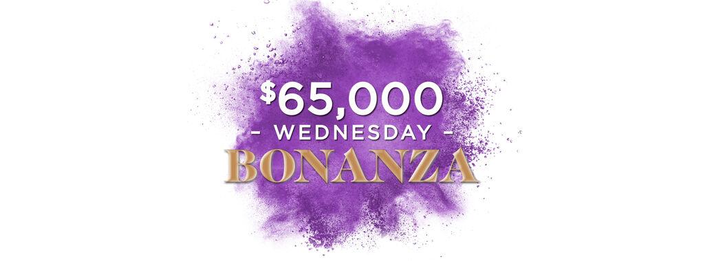 OCT_65K_Wednesday_Bonanza_BANNER.jpg
