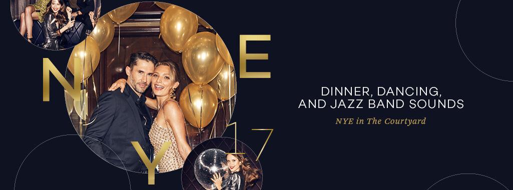 NYE_Dinner_Dance_2017