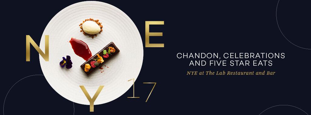 New_Years_Eve_Dinner_The_Lab_Hero