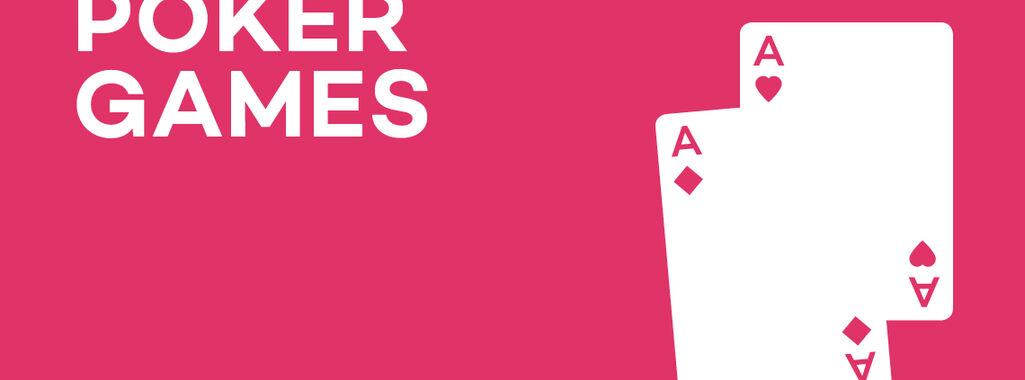 FEB18_Poker_CCCP.jpg