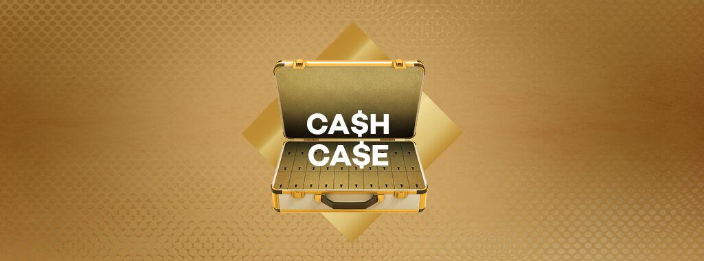 January_CashCase_Hero.jpg