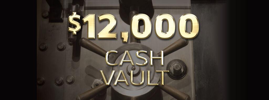 JUNE 12K Cash Vault HeroImage 1024x380.jpg