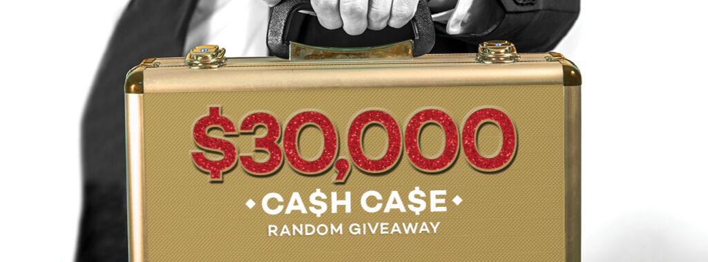 JUNE 30K Cash Case HeroImage 1024x380.jpg