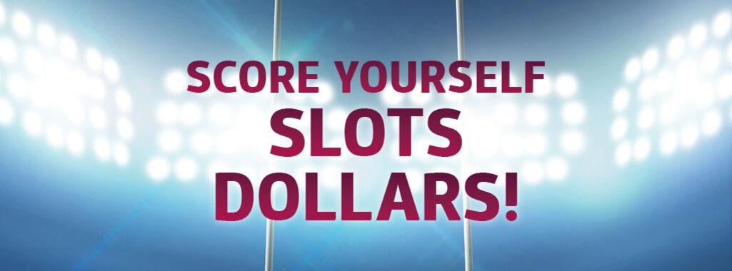 JUNE SOO Slots Dollar Incentive HeroImage 1024x380.jpg