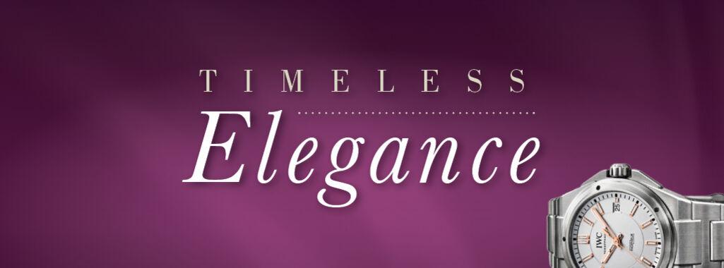 JUNE Timeless Elegance Pearl HeroImage 1024x380.jpg