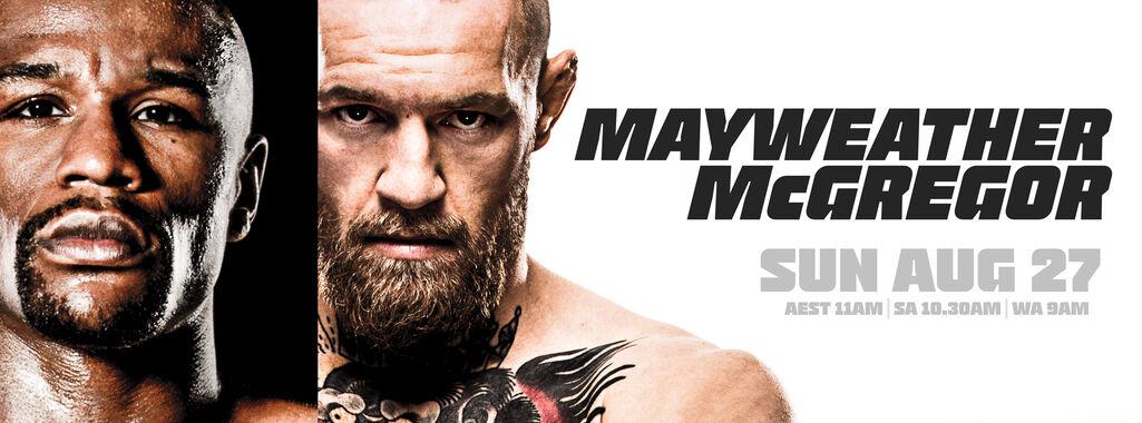 Mayweather_McGregor
