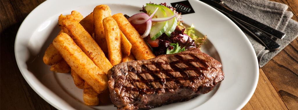 Steak%20and%20Chips(2)