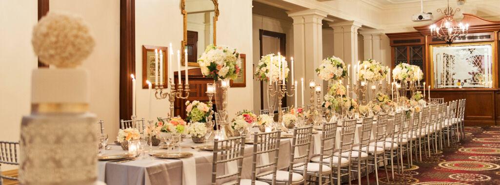 Wedding Gift Ideas Brisbane : Wedding Venues Brisbane Treasury Brisbane
