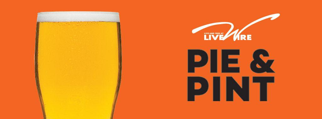 Pie_Pint_Deal