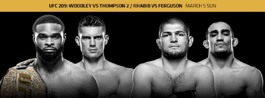 UFC209_HERO