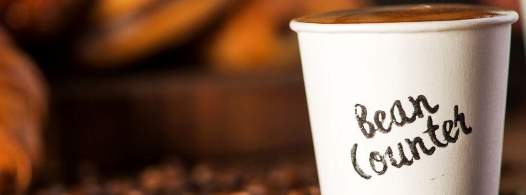 Cheap Coffee