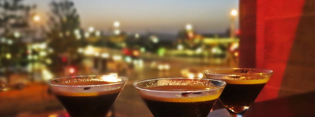 cocktails with view.jpg