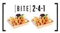 BITE-Seafood_Thumb.jpg