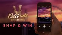 Celebrate Brisbane.jpg