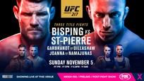 UFC_LIVE_THUMB.jpg