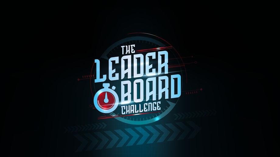 Leaderboard Challenge