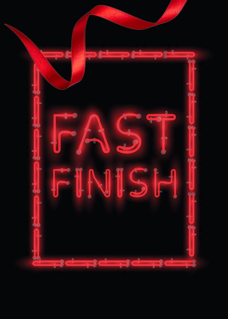 Fast Finish Slots Tournament.jpg