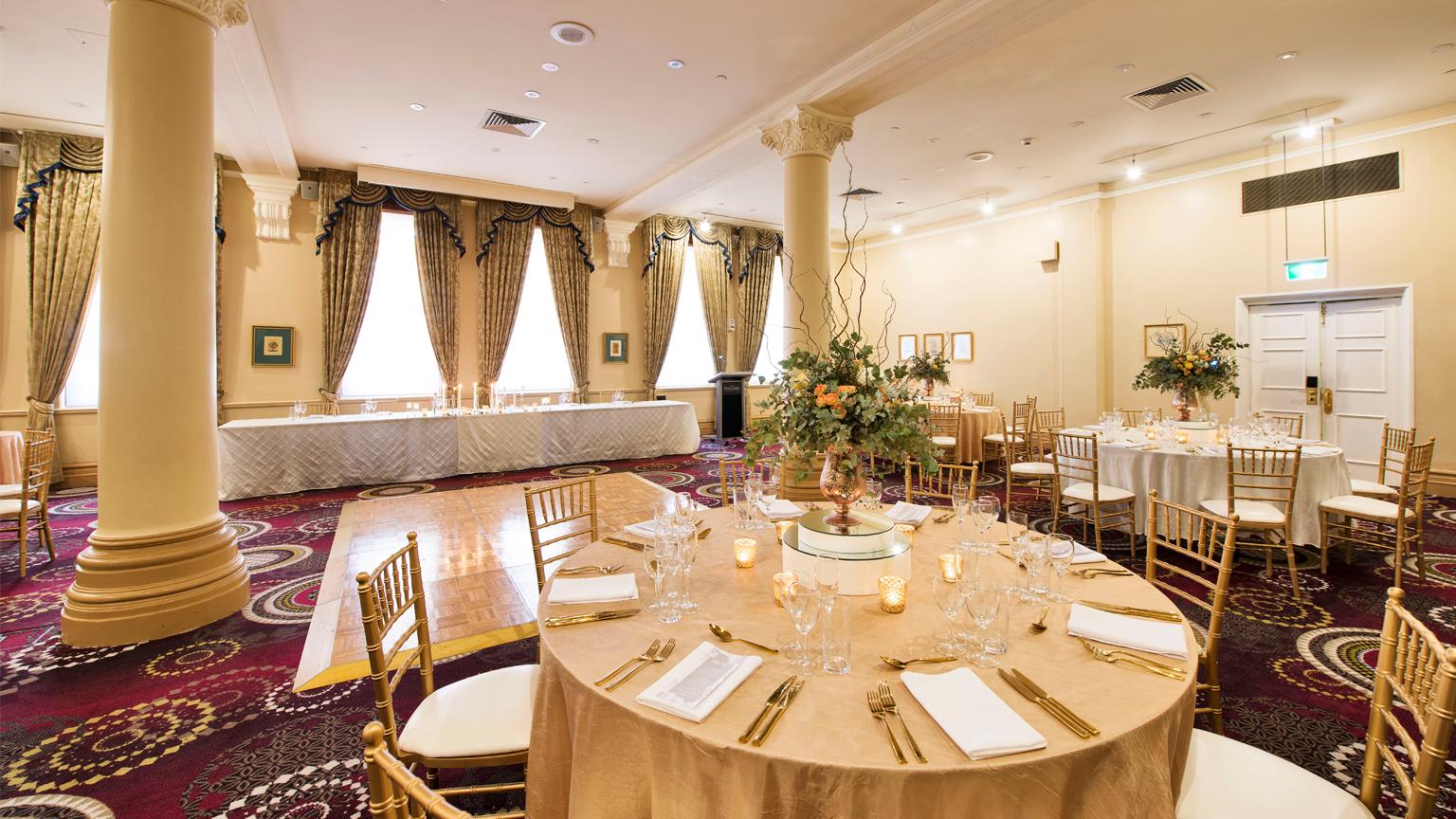 Wedding Reception Venues Brisbane Budget 28 Images Wedding